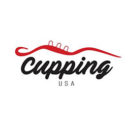 Cupping USA