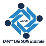 DRW Coaching Institute