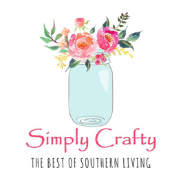 Simply Crafty Florida