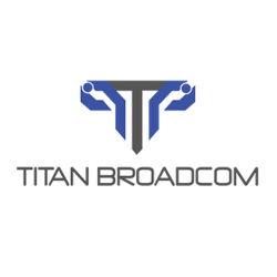 Titan Broadcom LLC