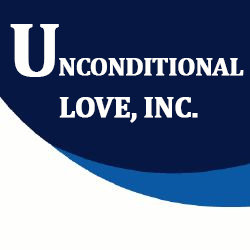 Unconditional Love, Inc.