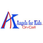 Angels for Kids On-Call