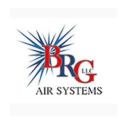BRG Air Systems LLC