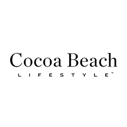 Cocoa Beach Lifestyle Magazine