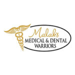 Malak's Medical and Dental Warriors