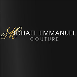 Michael Emmanuel Couture