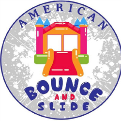 American Bounce and Slide