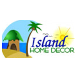 Island Home Decor