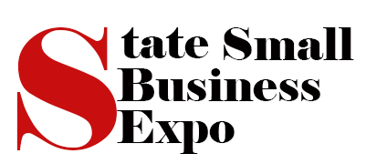 Largest Business Expo In Space Coast